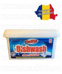 PROMAX Detergent tabletat masina spalat vase 30 tablete
