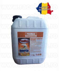 PROMAX Profesional detergent universal suprafete Portocale 5 litri