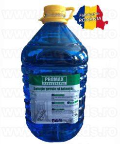 PROMAX Profesional solutie Floral gresie si faianta 5 litri