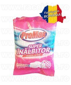 PROMAX Super inalbitor oxigen activ 120 grame