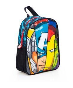 Ghiozdan Avengers Multi 31 cm