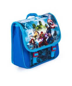 Ghiozdan Avengers Marvel Junior 29 cm