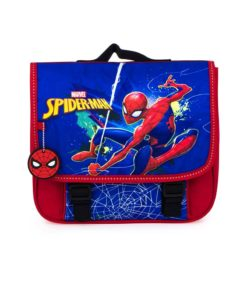 Ghiozdan Spiderman Fist 29 cm