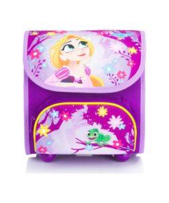 Ghiozdan Rapunzel 23 cm
