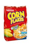 Corn Flakes Fulgi crocanti porumb cu vitamine 250 g