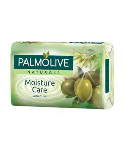 Palmolive Sapun Solid Naturals Moisture Care Olive 90 grame