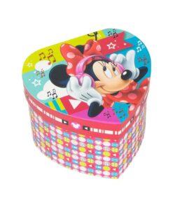 Cutie bijuterii Minnie Mouse