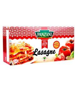 Panzani Lasagna 500g