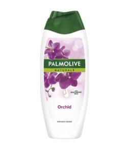 Palmolive Gel de dus cremos Orchid 250 ml