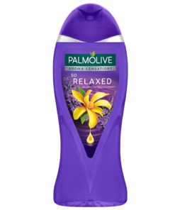 Palmolive Gel de dus So Relaxed 250 ml