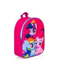 Ghiozdan 3D My little Pony 31 cm