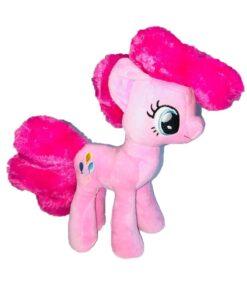 Jucarie plus My little Pony Pinkie Pie 30cm