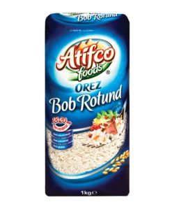 Atifco Orez cu Bob Rotund 1kg
