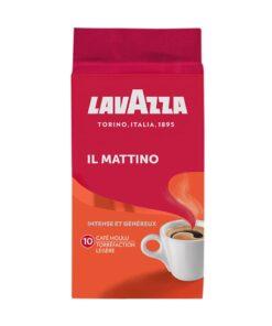 Cafea Lavazza Il Mattino 250 g