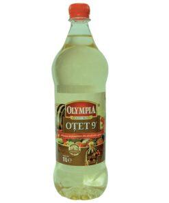 Otet Olympia din alcool etilic 9 grade 1l