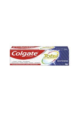 Colgate - Pasta dinti Total Whitening 100 ml