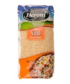 DERONI Vital Orez prefiert 1kg