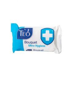 Sapun Teo Bouquet UItra Hygiene, 70g