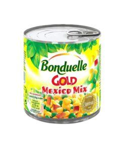 Bonduelle - Amestec mexican 340 g