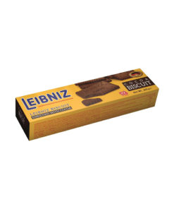 Leibniz - Biscuiti cu cacao 200g