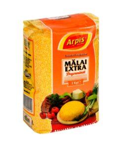 Arpis - Malai extra degerminat 1 kg