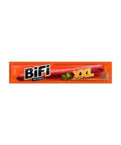BiFi Original XXL snack carnaciori 40 grame
