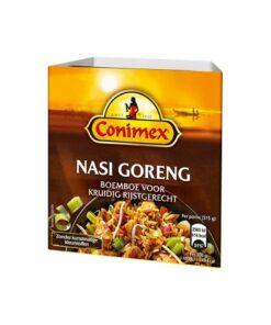 Pasta de condimente Nasi Goreng Conimex Olanda 95g