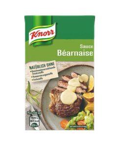 Sos Knorr Bearnaise 250 ml