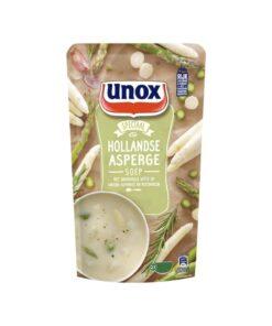 Supa de sparanghel cu rozmarin Unox Olanda 570 ml
