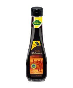 Otet balsamic Kuhne 250 ml