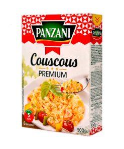 Panzani Couscous Premium 500g