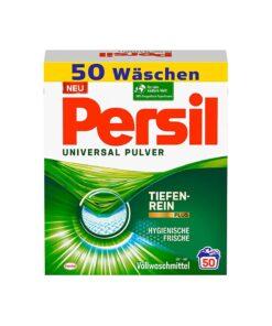 Persil Pudra Universal 50 spalari 3,25 kg