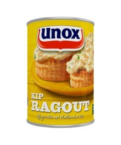 Unox Ragout de Pui 400 g