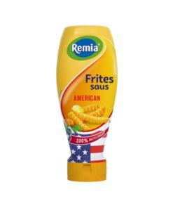 Remia American sos maioneza 500 ml