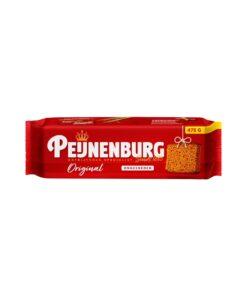 Peijnenburg Turta Dulce Original (nefeliata) 475 g
