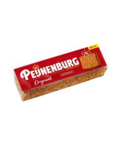Peijnenburg Turta Dulce Original (taiata) 485 g
