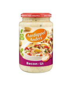 Aardappel Anders bacon si ceapa 390 ml