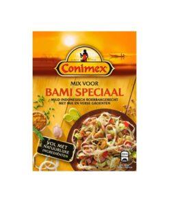 Condimente Conimex Mix bami Speciaal 37g