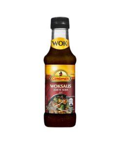 Sos Conimex Wok soia dulce 175 ml