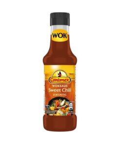 Sos Conimex Wok Chili dulce 175 ml
