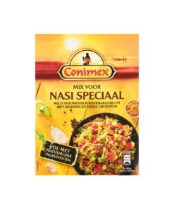 Condimente Conimex Mix Nasi Speciaal 40 g