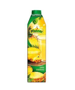 Pfanner Suc de Ananas 1 L