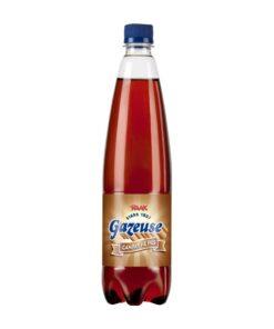 Raak Gazeuse bautura acidulata Campagne Pils 750 ml