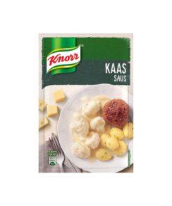 Sos de branza Knorr 44 g