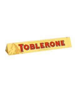 Toblerone Ciocolata cu lapte 100 g