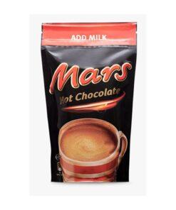 Mars Ciocolata calda 140g