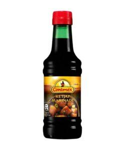 Conimex Ketjap marinade 250 ml