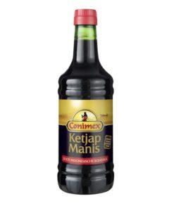 Conimex Ketjap Manis 500 ml